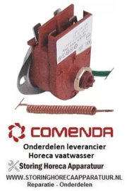 369120526 - Maximaalthermostaat t.max. 110°C vaatwasser COMENDA BC2E