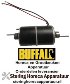 399AF911 - Pomp voor vacuummachine CD969 BUFFALO