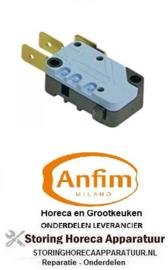 871345042 - Microschakelaar voor ANFIM