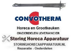 129420042 - Verwarmingselement 13200 Watt - 230 Volt CONVOTHERM