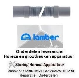 135530083 - Afvoerslang voor vaatwasser LAMBER