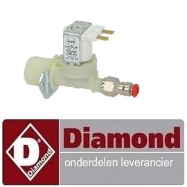 ST9256.055.00 - WATERINLAATVENTIEL  DIAMOND CPE643F-N