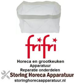 151970782 - Frituur oliefilter passend voor friteuse FRI FRI