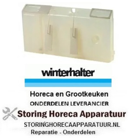 645502176 - Wasmiddelcontainer passend voor WINTERHALTER