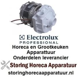 192499074 - Waspomp 1 0,7 kW voor vaatwasser ELECTROLUX