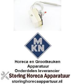 VE185375044 - Maximaalthermostaat uitschakeltemp. 178°C voor MKN