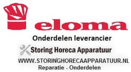 ELOMA - HORECA EN GROOTKEUKEN APPARATUUR REPARATIE ONDERDELEN