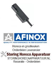 131344998 - Magneetschakelaar 250V  AFINOX