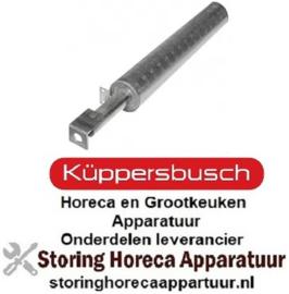 333104179 - Staafbrander voor kookketel Kuppersbusch