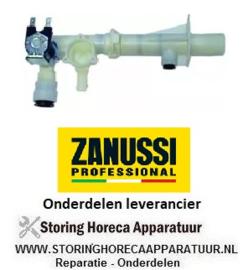 1890C8684  - Waterinlaat ventiel ZANUSSI
