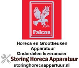 FALCON HORECA EN GROOTKEUKEN APPARATUUR REPARATIE ONDERDELEN