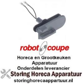 355347203 - Magneetschakelaar 12V 0,5A P max. 6W Robot-Coupe