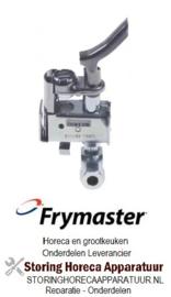 079107392 - Waakvlambrander type 262A38 voor FRYMASTER