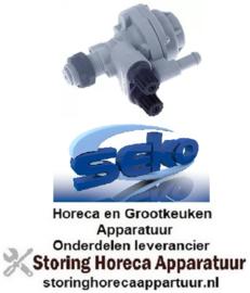 556361217 - Naglansmiddel doseerder type DIB3E naglansspoelmiddel toevoercapaciteit 0-3cm³ per slag SEKO