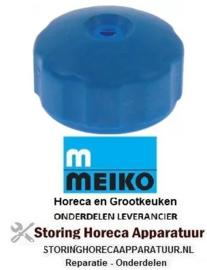 014501649 - Naspoelsproeier MEIKO
