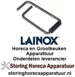 LAINOX - HORECA EN GROOT KEUKEN APPARATUUR REPARATIE ONDERDELEN