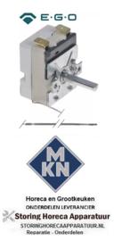 334375505 - Thermostaat t.max. 320°C voor MKN