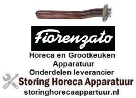 335417353 - Verwarmingselement 3500 Watt - 230 Volt FIORENZATO