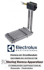 594418340 - Verwarmingselement 11000W - 400V  ELECTROLUX