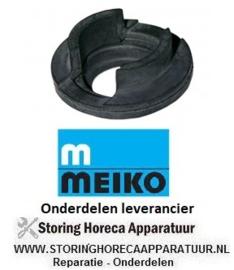218510362 - Pakking voor thermostaat passend voor MEIKO 530F