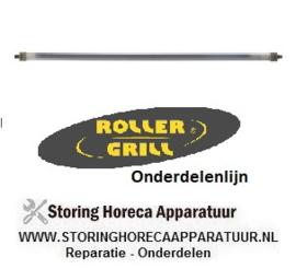 ROLLER-GRIL - ONDERDELEN EN TOEBEHOREN