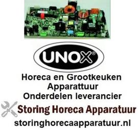 289PE1725D - Vermogensprintplaat UNOX XVC 305E