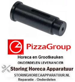 PIZZA GROUP HORECA EN GROOTKEUKEN PIZZA APPARATUUR REPARATIE ONDERDELEN
