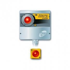95E0118 - Pego Alarm APE03