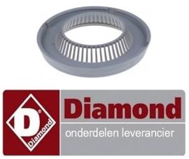 592429072 - Tegenhouder voor vaatwasser DIAMOND DC502