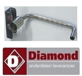 515366 - Waterverdeler pijp DIAMOND OVEN DFV-523