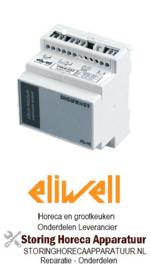 336379533 - Schakelmodule ELIWELL type EWEM233