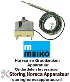 968375861 - Maximaalthermostaat uitschakeltemp. 150°C 3-polig 16A voor vaatwasser MEIKO