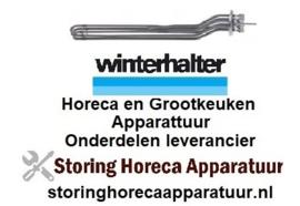 174420411 - Verwarmingselement 9000 Watt - 240 Volt WINTERHALTER