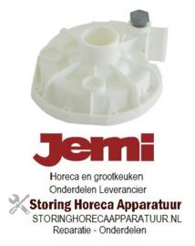 532510508 - Pompdeksel FIR ingang ø 45mm  JEMI