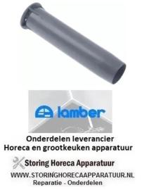 365517668 - Overlooppijp voor vaatwasser LAMBER