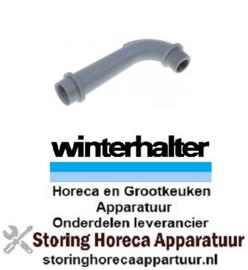 374502101 - Bocht voor vaatwasser Winterhalter
