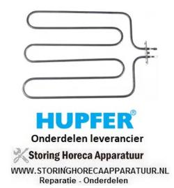 3030.140011.04-UL - Verwarmingselement voedseluitschepwagen HUPFER