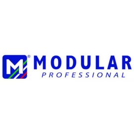 056.256.109.00 - Thermokoppel MODULAR 65/70 CFG