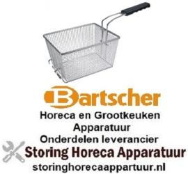 554970811 - Friteusekorf voor friteuse BARTSCHER
