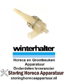 503502081 - Mediamat compleet voor vaatwasser Winterhalter