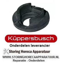 118510362  - Pakking voor thermostaat passend voor Kuppersbusch