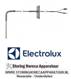 247381460 - Kerntemperatuurvoeler oven ELECTROLUX AOS061ECA1