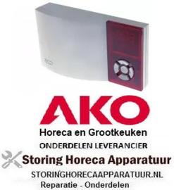 103378041 - Elektronische regelaar AKO 230 Volt type AKO-D14632