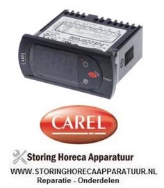 1393.784.75 - Elektronische regelaar CAREL PJEZC0P000