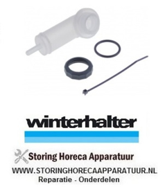 680502062 - Luchtkamer Winterhalter