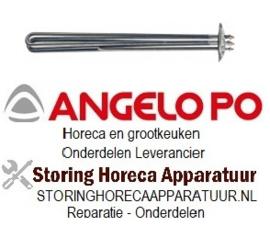384415022 - Verwarmingselement 9000W 230/400V voor Angelo Po