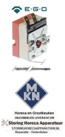 171375717 - Thermostaat t.max. 82°C  voor MKN