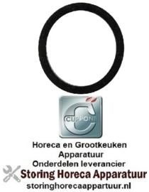 VE710359721 - O- Ring ø 48mm voor lensnippel voor oven CUPPONE