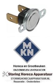 122390160 - Clixonthermostaat LA 30mm 90°C voor MKN