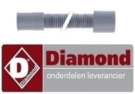 581143178 - Afvoerslang  DIAMOND DK7